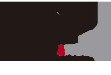 TORRENTS &                                                 FRIENDS